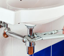 24/7 Plumber Services in Pacifica, CA