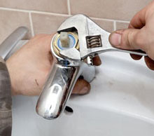 Residential Plumber Services in Pacifica, CA